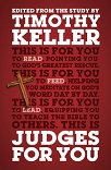 Judges-For-You-by-Timothy-Keller