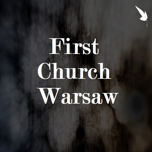 First Church Warsaw